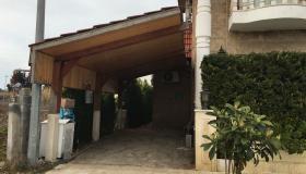 فروش ویلا چهار خواب لوکس ، خزرشهر